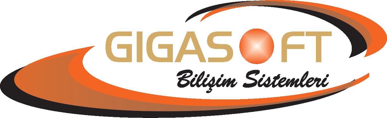 gigasoft-logo