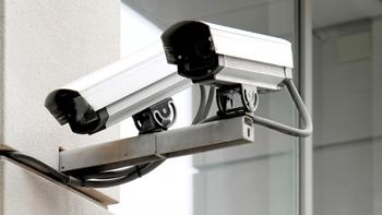 Kamera sistemler